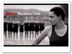 EXETER FUND